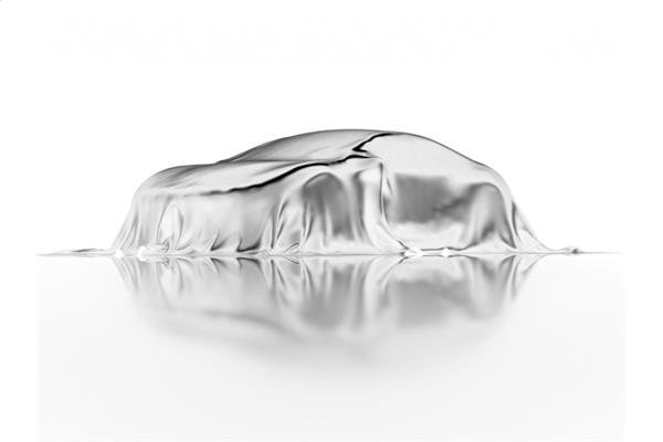 2010 Ford Ranger 4WD SuperCab 126""